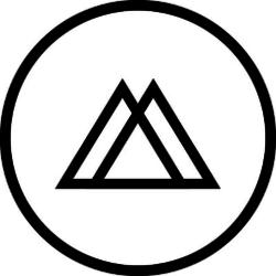 anything app ICO logo (small)