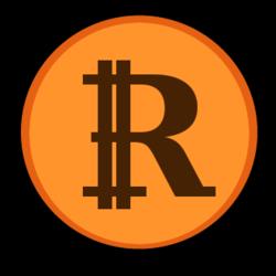 root blockchain logo (small)