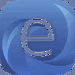 empowr Coin: $ 0 00 - Coinpress
