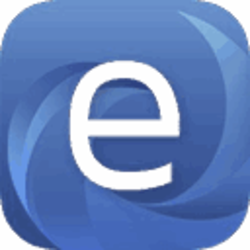 empowr coin  (EMPR)