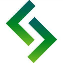 loki network logo