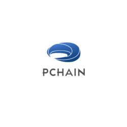 Pchain (PI) price, marketcap, chart, and fundamentals info | CoinGecko