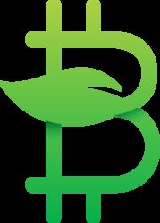 bitgreen  (BITG)