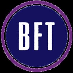 bnktothefuture logo