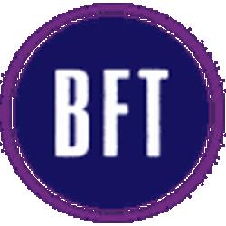 뱅크 투 더 퓨쳐  (BFT)
