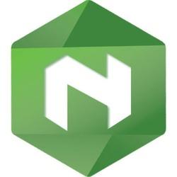 niobio cash logo