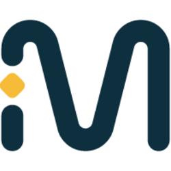 Mass vehicle ledger token  logo