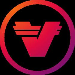 verasity ICO logo (small)