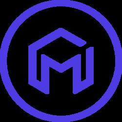 Feature token