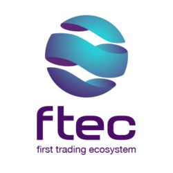 ftec ICO logo (small)
