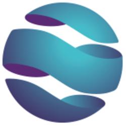 ftec logo (small)