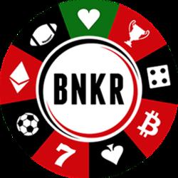 bonkers ICO logo (small)