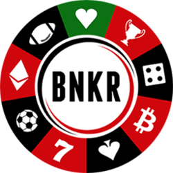 bonkers logo (small)