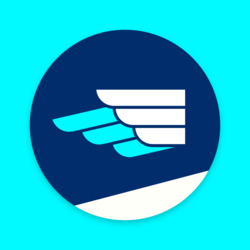 bounty angels ICO logo (small)