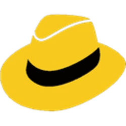 Selles jaunes liquides nourrisson