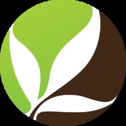 soilcoin  (SOIL)