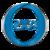 olxa ICO logo (small)