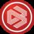 b21 ICO logo (small)