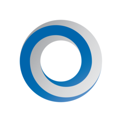 openfinance network logo (small)