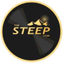 SteepCoin - chaia