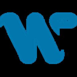 wispr  (WSP)
