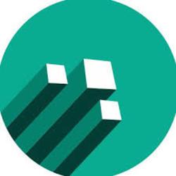 bricktox  (XBT)