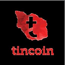 tincoin
