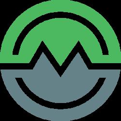 masari  (MSR)