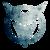 vibranium protocol network ICO logo (small)