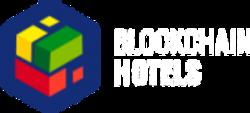 Blockchainhotels logo