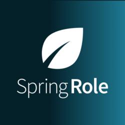 springrole  (SPRING)