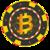 bitcoinichip ICO logo (small)