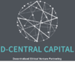 dcentral capital logo (small)