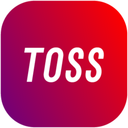 proof of toss logo (small)