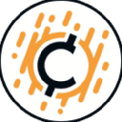 civitas, Currencies, BlockCard, Ternio BlockCard, BlockCard crypto fintech platform, crypto debit card, crypto card, cryptocurrency card, cryptocurrency debit card, virtual debit card, bitcoin card, ethereum card, litecoin card, bitcoin debit card, ethereum debit card, litecoin debit card, Ternio, TERN, BlockCard