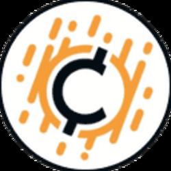 civitas  (CIV)