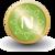 nagricoin ICO logo (small)