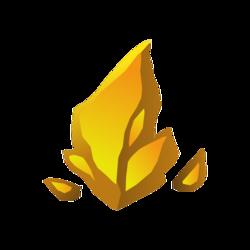 luckchemy logo (small)