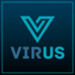 virus project ICO logo (small)
