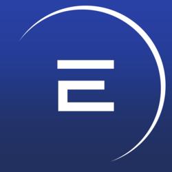 elysian ICO logo (small)
