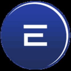 elysian  (ELY)