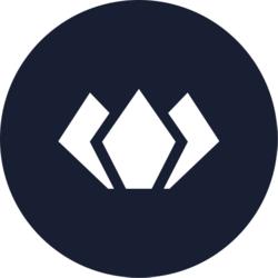 nectar token logo