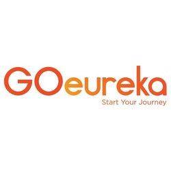 Goeureko token logo