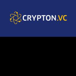 crypton vc ICO logo (small)