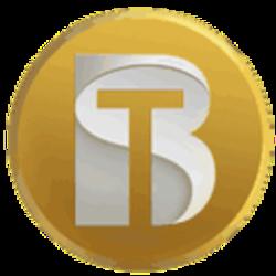 必勝幣  (BSTN)