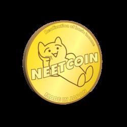 neetcoin  (NEET)