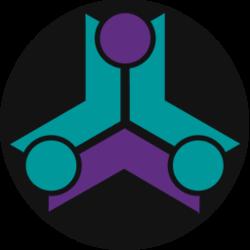 infocoin  (INFO)