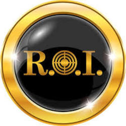 roi coin  (ROI)