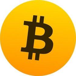 bitcointoken logo