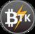 bitcoin turbo koin  (BTK)
